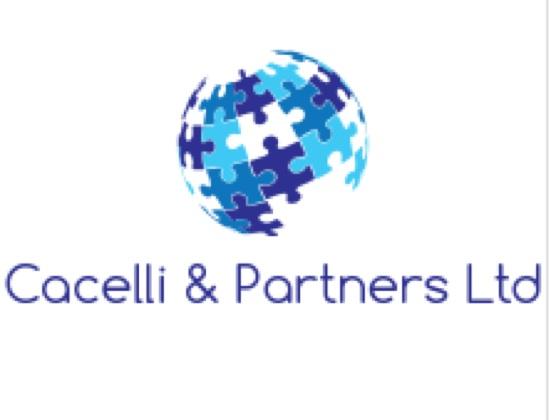 logo_cacelli_partners_banca