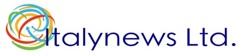 logo_italynewsltd_250