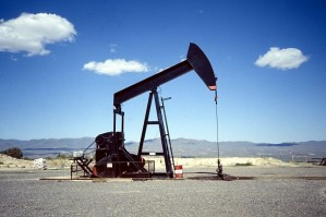 l43-pozzo-petrolio-120308114134_big
