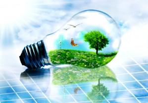 energiapulita27092012