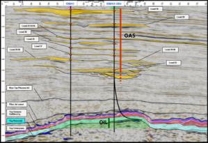 03_OBM_seismic_image