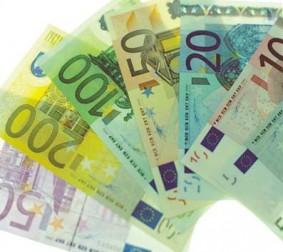 Euro-banconote
