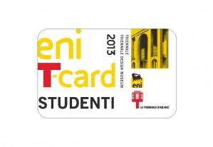 card Triennale